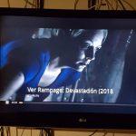 Cómo ver películas online en el Chromecast (Transmitir a TV)