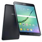 Samsung Galaxy Tab S2: Primeras impresiones de su anuncio