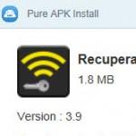 Cómo instalar un APK desde el PC [Windows]