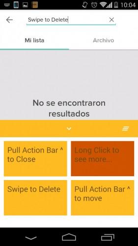 instalar portapapeles texto android