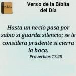 Recibe un versículo diario de la Biblia en tu Android