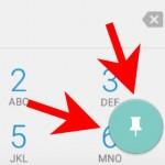 Android 5 tiene una opción anti-curiosos que piden prestado el celular