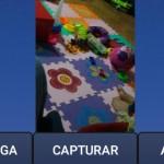 Cómo tomar fotos con la pantalla APAGADA (sin que se den cuenta)