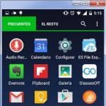 Con Vysor controla tu Android desde la computadora por USB, sin root