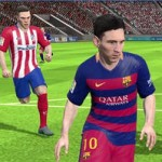 Descargar FIFA 16 para Android gratis
