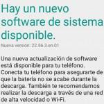 """Moto G recibe nuevo software de sistema que arregla la vulnerabilidad """"Stagefright"""""""