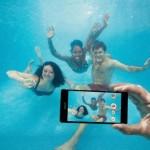 "Sumergir tu Sony Xperia ""a prueba de agua"" invalida la garantía?"