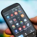 Virus encontrado en celulares Android vendidos por tiendas no oficiales