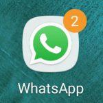 Cómo quitar el CONTADOR de notificaciones en los iconos de Android