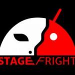 Stagefright 2.0 permite hackear Android con una simple canción o vídeo