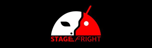 stagefright 2