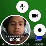 YouTube Gaming te permite grabar y transmitir la pantalla de tu Android (y no solo sirve para juegos)