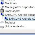 El PC no reconoce mi Android al conectarlo por USB: 3 Soluciones