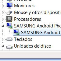 Mi PC no reconoce mi celular: Causas y soluciones