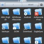 5 consejos para revivir el antiguo ES File Explorer