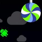 Truco para superar el juego secreto que viene en Android (5.0+)