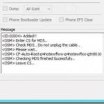 CF Auto Root agrega soporte para Android 5.1.1, 6.0.1 y nuevos dispositivos