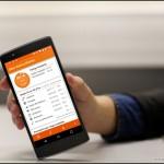 Enmarca las capturas de pantalla cuando promociones tu APP Android