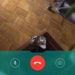 WhatsApp, antes de poner videollamadas, por favor arregla las llamadas de voz
