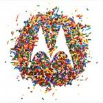 """El fin del Moto G y de la marca """"Motorola"""" en manos de Lenovo [Actualizado]"""