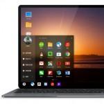 Phoenix OS, un sistema Android que ofrece la experiencia de un PC