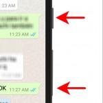 4 trucos que puedes hacer con los botones de tu celular Android