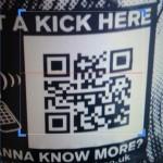 5 buenas aplicaciones para escanear códigos QR con el celular
