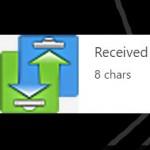 Clipbrd, un sistema multiplataforma para pasar texto entre todos mis dispositivos