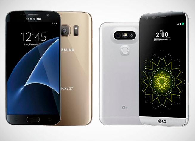 Cómo forzar la micro SD a funcionar como memoria interna (EJ: Samsung Galaxy, LG)
