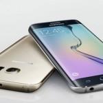 Actualización mundial a Android Marshmallow para el Samsung Galaxy S6 y S6 Edge inicia el día de hoy