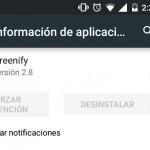 Por qué NO puedo desinstalar una aplicación en mi Android: 2 Soluciones