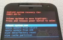 error play store android solución varios