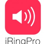 ringtone mp3 android iringpro