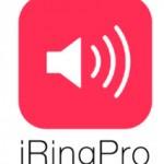 ringtone mp3 android iringpro