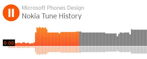 ringtone mp3 android soundcloud