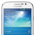 Cómo obtener acceso root en dispositivos Samsung