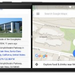 Cómo DIVIDIR la pantalla en Android (ventana múltiple o doble)