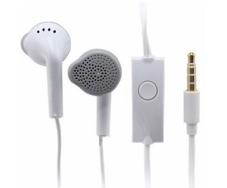 Audífonos Samsung ORIGINALES: Todo lo que debes saber