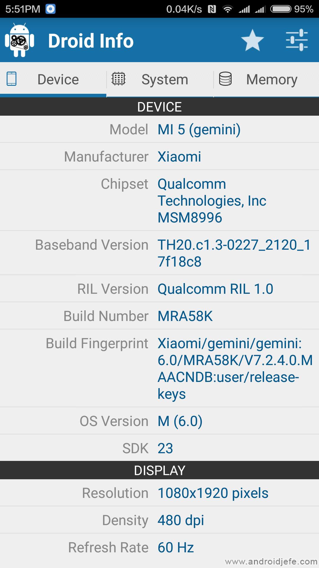 descargar google play services apk para android 4.4.2