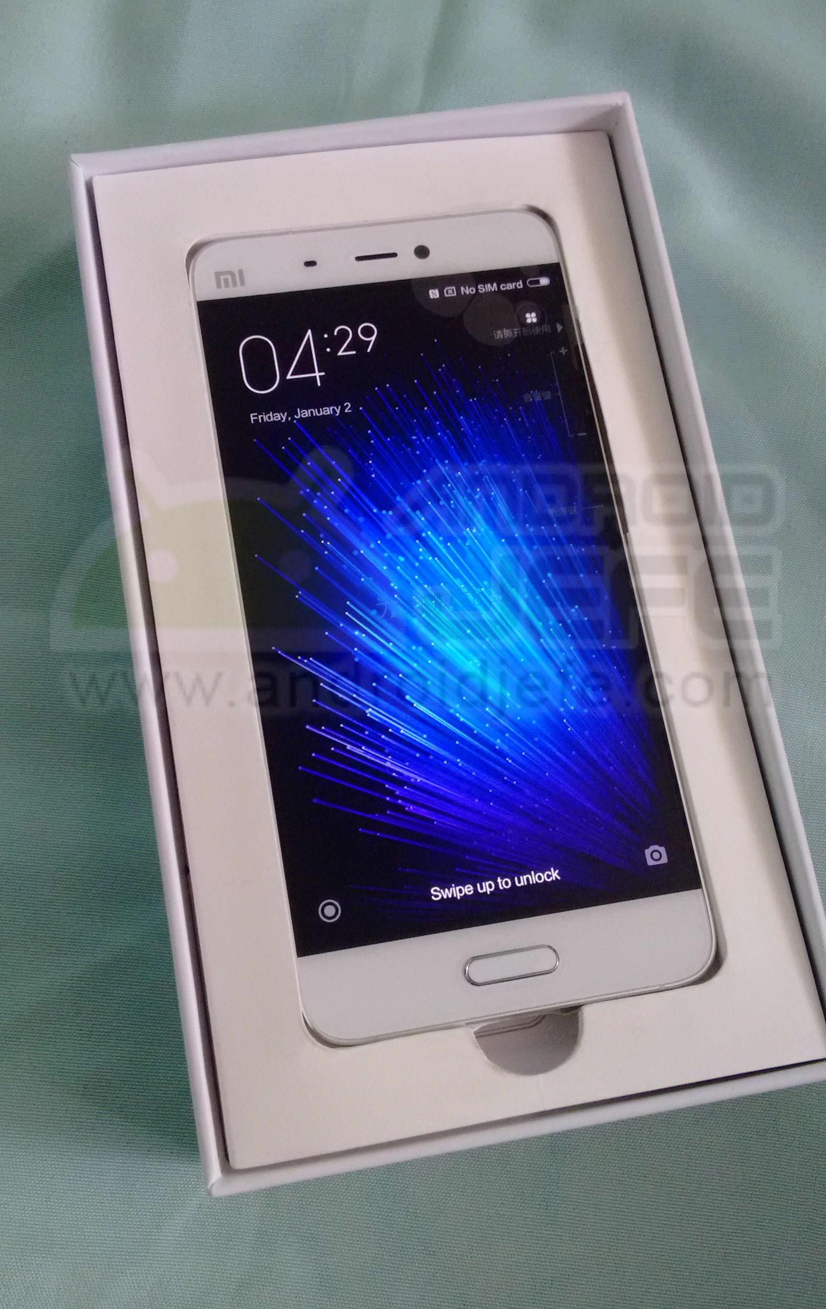 El manoseo de celulares en la Aduana: Lo que hay que saber al importar por primera vez