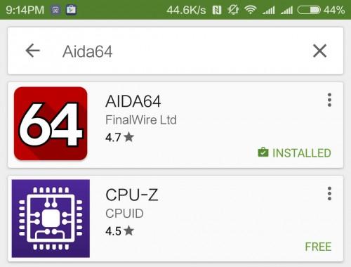play store adopcion apk aplicaciones tiendas