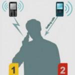 """14 teléfonos que son """"Dual SIM Dual Active"""" (porque tener un Dual SIM no es suficiente)"""