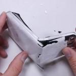 Por qué el celular chino Xiaomi MI 5 es tan barato y liviano