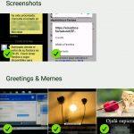Borrar las fotos e imágenes de WhatsApp que no sirven y liberar espacio