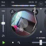 djay 2 para Android: Revisamos esta APP para mezclar música local y online (Spotify)