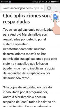 traducir sin salir aplicacion google traductor burbuja