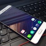 Xiaomi Mi 5 después de dos meses de uso: Lo bueno y lo malo