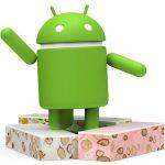 Nougat es el nuevo Android. Estas son sus 13 mejores características