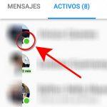 Aparecer DESCONECTADO en Facebook (y Messenger) desde un celular Android