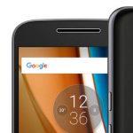 Los celulares Moto de Motorola no recibirán actualizaciones de seguridad mensualmente